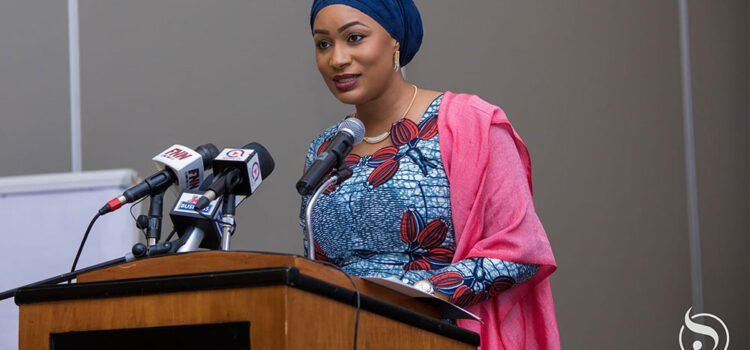 All Efforts Needed to Stop Gender-Based Violence