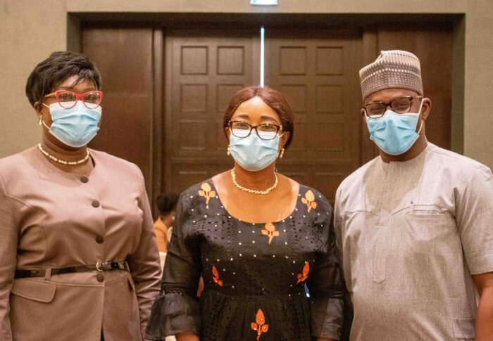 UNFPA calls for time, resources to curb domestic violence