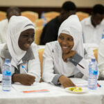 Prioritising Reproductive Health as an Answer to Rights and Choices